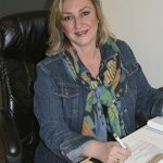 michele wiley, madrona point insurance